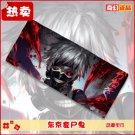 Bath Towel/Hand Towel Large size Anime Tokyo Ghoul Soft Towel Microfiber