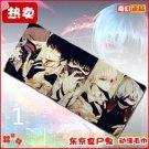 71 x 32 CM Bath Towel/Hand Towel Anime Tokyo Ghoul Soft Towel Microfiber