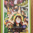 Anime One piece 1000 Pieces Jigsaw Puzzle