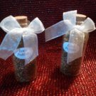 Love Potion Herbal Tea