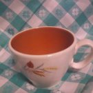taylor smith & taylor tea cup