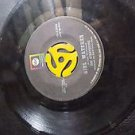 OKAYSIONS GIRL WATCHER NORTH STATE ORIGINAL LABEL NORTHERN SOUL 45 RPM RARE