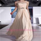 2015 New pink sexy prom dress long evening dress sexy bridal dress long prom dress