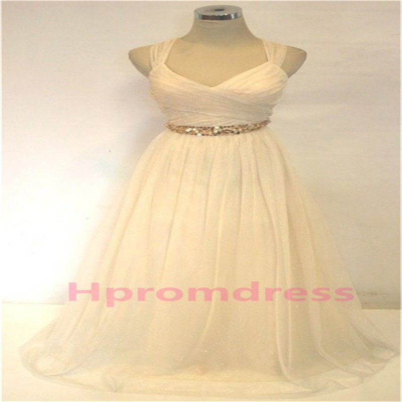 Custom size color lace prom dress formal evening party dresses