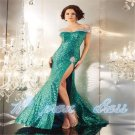 2015 PANOPLY GOWN PAGEANT DRESS HOMECOMING DRESS NEW
