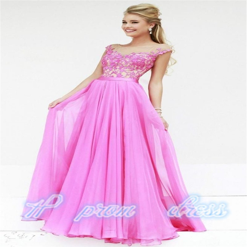 2015 New Sexy Elegant Evening Party Formal Ball Gown Prom Pageant Wedding Dress