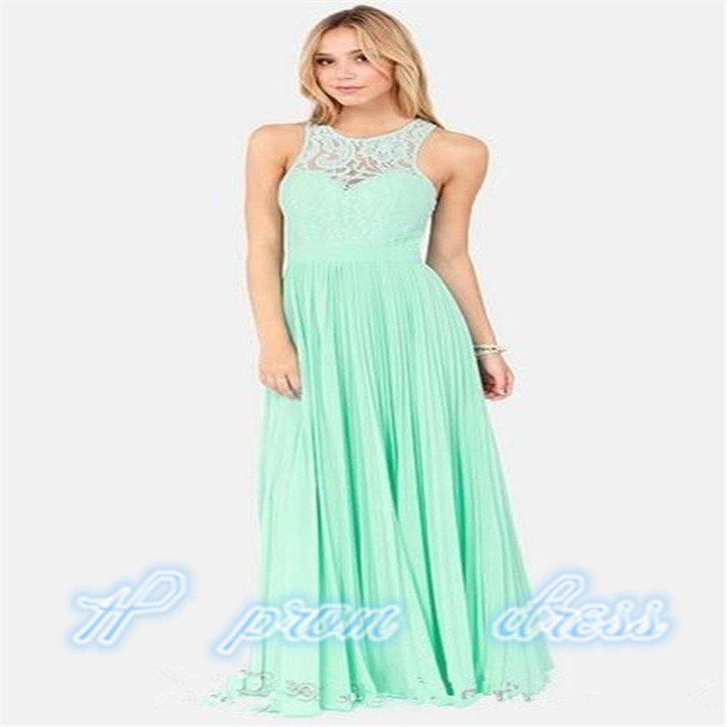 Formal Long Chiffon Party Evening Dress Cocktail Bridesmaid Party Gown Dress NEW