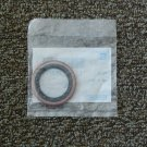 NEW GM Part 12386077 Manual Transmission SEAL - Chevrolet - GMC Truck