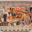 VHS Beatles Anthology 1996 8 Tape Set