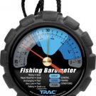 GIFT IDEA - Fishing Barometer - NEW -  2 PACKS