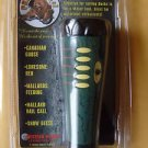WESTERN RIVERS® WATERFOWL CALL 5 DIFFERENT CALLS IN 1