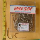 Eagle Claw hooks Saltwater  sz 7/0 pc 30 HIGH QUALITY USA MADE