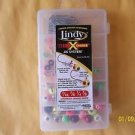 Lindy 80 PCS X-Change MASTER Jig Kit USA MADE