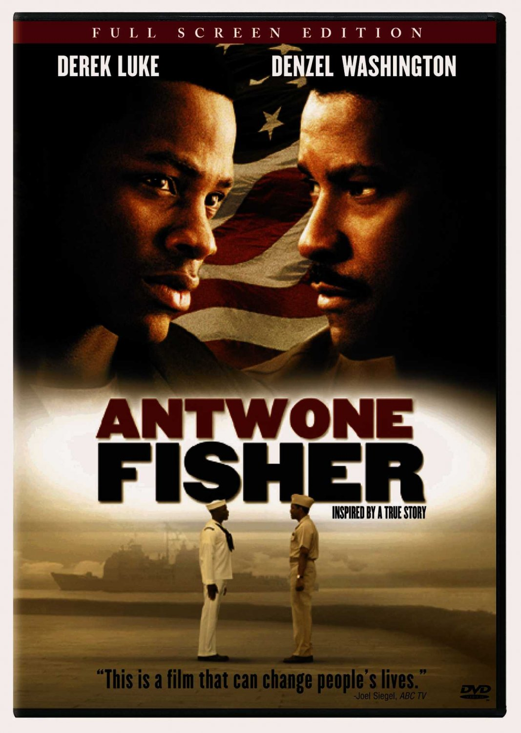 antwone fisher 1 Antwone fisher (2002) watch full movie in hd online on #1 movies 🎬totally free 🎬no registration 🎬high-quality 🎬soundtracks and reviews.