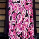 Womens 3X Dress NEW NWT Ellen Tracy 3X Dress Original Price $56.00 CUTE ~~~~