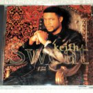 Keith Sweat - Keith Sweat (Self Titled) CD