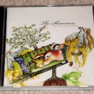 The Shimmers - The Way You Shine CD