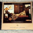 Barbra Streisand - A Collection Greatest Hits...And More CD 12trks