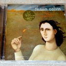 Shawn Colvin - A Few Small Repairs CD