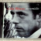 Luka Bloom - Riverside CD 12trks