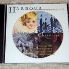 Harbour Voices - Colours of Christmas CD PROMO