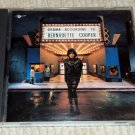 Bernadette Cooper - Drama According To Bernadette Cooper CD with bonus trk