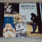 Billy Falcon - Pretty Blue World CD 11trks