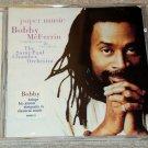 Bobby McFerrin - Paper Music CD