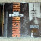 Bruce Springsteen - The Rising CD 15trks