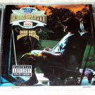 Bubba Sparxxx - The Dark Days, Bright Nights Of CD