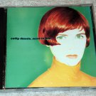 Cathy Dennis - Move To This CD 10trks