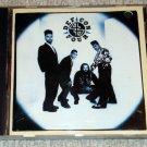 Def Con - Four (4) CD 13trks