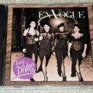 En Vogue - Funky Divas CD 13trks