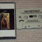 Flashdance Original Motion Picture Soundtrack Cassette Irene Cara, Donna Summer