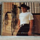 Garth Brooks - Sevens CD 14trks