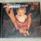 Goo Goo Dolls - A Boy Named Goo CD 13trks
