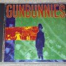Gunbunnies - Paw Paw Patch CD
