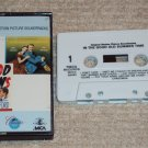 In The Good Old Summertime/Good News Soundtrack Cassette