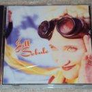 Jill Sobule - Jill Sobule (Self Titled) CD 12trks