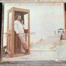 Jimmy Buffett - Coconut Telegraph CD