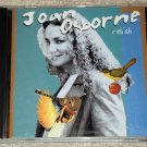 Joan Osborne - Relish CD 12 tracks including One Of Us