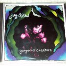 Joy Askew - Gorgeous Creature CD EP 6trks