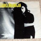"Laura Branigan - Spanish Eddie/Spanish Eddie 7"" Picture Sleeve 45RPM PROMO Record"