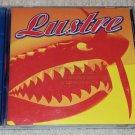 Lustre - Lustre (Self Titled) CD PROMO 1996