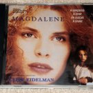 Magdalene Original Motion Picture Soundtrack CD Cliff Eidelman
