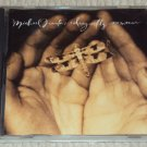 Michael Franks - Dragonfly Summer CD 12trks