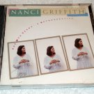 Nanci Griffith - The MCA Years A Retrospective CD 18trks