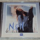 Nell Original Motion Picture Score CD Mark Isham