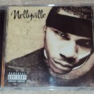 Nelly - Nellyville CD 19trks