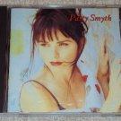 Patty Smyth - Patty Smyth (Self Titled) CD 10trks